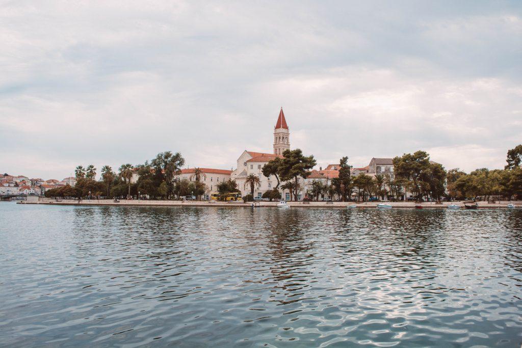 Kueste_Kroatien