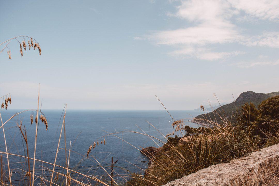 Kueste_Mallorca